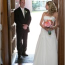 130x130 sq 1425614218485 wedding photographs at the weyerhaeuser masion in