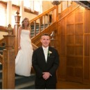 130x130 sq 1425614224961 wedding photographs at the weyerhaeuser masion in