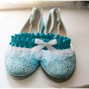 130x130 sq 1425614255745 wedding photographs at the weyerhaeuser masion in