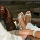 130x130 sq 1425614609339 wedding photographs at jardin del sol0112