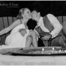 130x130 sq 1425614614187 wedding photographs at jardin del sol0111