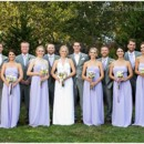 130x130 sq 1425614623048 wedding photographs at jardin del sol0109