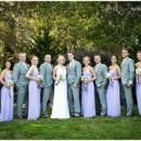 130x130 sq 1425614628790 wedding photographs at jardin del sol0108