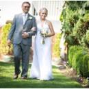 130x130 sq 1425614633003 wedding photographs at jardin del sol0107