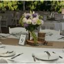 130x130 sq 1425614637623 wedding photographs at jardin del sol0106