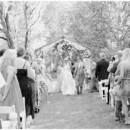 130x130 sq 1425614641955 wedding photographs at jardin del sol0105