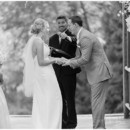 130x130 sq 1425614646181 wedding photographs at jardin del sol0104