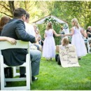 130x130 sq 1425614650586 wedding photographs at jardin del sol0103
