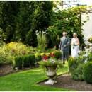 130x130 sq 1425614654893 wedding photographs at jardin del sol0102