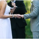 130x130 sq 1425614658797 wedding photographs at jardin del sol0101
