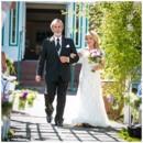 130x130 sq 1425744675724 monte villa farmhouse wedding heather  dean0011