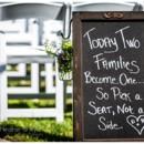 130x130 sq 1425744686067 monte villa farmhouse wedding heather  dean0009