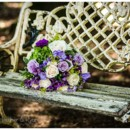 130x130 sq 1425744707163 monte villa farmhouse wedding heather  dean0003