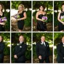 130x130 sq 1425744711106 monte villa farmhouse wedding heather  dean0002