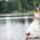 130x130 sq 1443573393402 kristine  kevns olympia wedding photographs 16