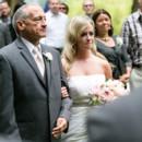 130x130 sq 1443574213846 delille cellars wedding 51 of 92