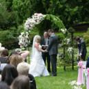 130x130 sq 1443574248566 delille cellars wedding 56 of 92