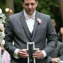 130x130 sq 1443574256888 delille cellars wedding 57 of 92