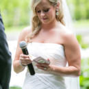 130x130 sq 1443574273462 delille cellars wedding 60 of 92