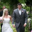 130x130 sq 1443574282682 delille cellars wedding 61 of 92