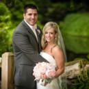 130x130 sq 1443574321113 delille cellars wedding 66 of 92