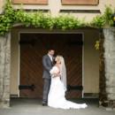 130x130 sq 1443574345196 delille cellars wedding 69 of 92