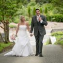 130x130 sq 1443574363622 delille cellars wedding 72 of 92