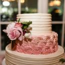 130x130 sq 1443574394990 delille cellars wedding 75 of 92