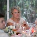 130x130 sq 1443574406047 delille cellars wedding 76 of 92