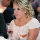 130x130 sq 1443574438819 delille cellars wedding 79 of 92