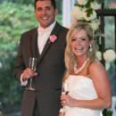 130x130 sq 1443574479201 delille cellars wedding 83 of 92