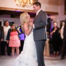 130x130 sq 1443574489749 delille cellars wedding 84 of 92