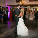 130x130 sq 1443574500062 delille cellars wedding 86 of 92