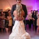 130x130 sq 1443574508120 delille cellars wedding 87 of 92