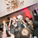 130x130 sq 1443574538822 delille cellars wedding 91 of 92