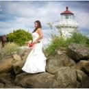 130x130 sq 1445982753569 rosehill community center mukilteo wedding0040