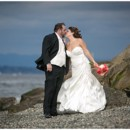 130x130 sq 1445982762123 rosehill community center mukilteo wedding0041
