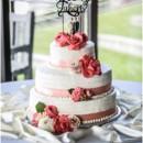 130x130 sq 1445982770854 rosehill community center mukilteo wedding0042