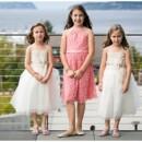 130x130 sq 1445982780043 rosehill community center mukilteo wedding0043