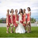 130x130 sq 1445982840840 rosehill community center mukilteo wedding0048