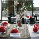 130x130 sq 1445982851905 rosehill community center mukilteo wedding0049