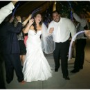 130x130 sq 1445982880752 rosehill community center mukilteo wedding0051