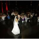 130x130 sq 1445982894735 rosehill community center mukilteo wedding0052
