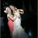 130x130 sq 1445982906411 rosehill community center mukilteo wedding0053