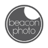 96x96 sq 1288202298155 beacon2