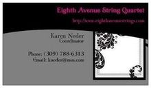 220x220 1466795574 48b825fe0ced4b51 business card