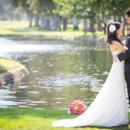 130x130_sq_1409520935087-mc-wedding-83
