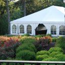 130x130 sq 1295963691990 ceremonytent