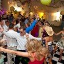 130x130 sq 1325106073871 dancing2