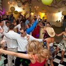 130x130 sq 1340208369583 dancing2